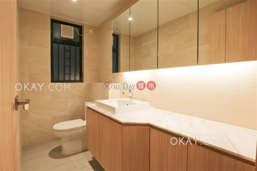 Exquisite 4 bedroom with balcony & parking | Rental | 12 May Road | Central District Hong Kong, Rental, HK$ 145,000/ month