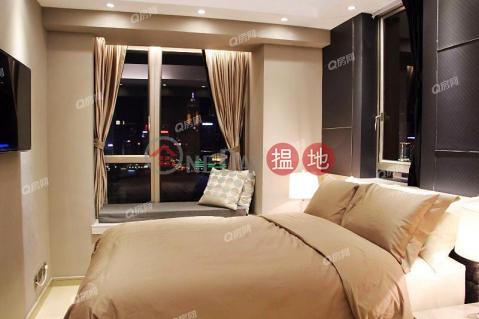 九龍市區核心,交通便利,配套齊全《凱譽買賣盤》 凱譽(Harbour Pinnacle)出售樓盤 (XGJL913000083)_0