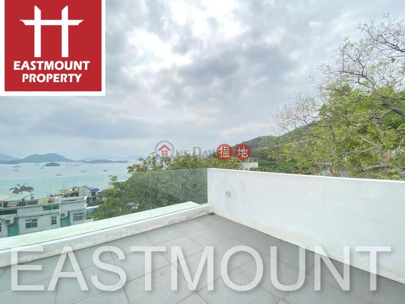 西貢 Tai Wan 大環村屋出售-全新海邊單邊屋 | Eastmount Property東豪地產 ID:2552大環村村屋出售單位|大環村村屋(Tai Wan Village House)出售樓盤 (EASTM-SSKV80V80)