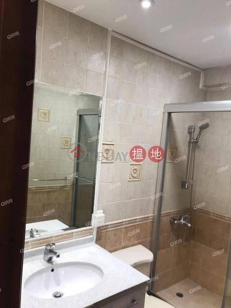 Ronsdale Garden | 3 bedroom High Floor Flat for Rent | Ronsdale Garden 龍華花園 Rental Listings
