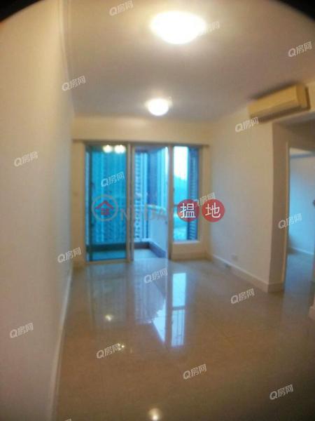 鄰近地鐵,豪宅名廈,豪宅地段《日出康城 1期 首都 米蘭 (3座-左翼)買賣盤》-1康城路 | 西貢|香港|出售-HK$ 728萬