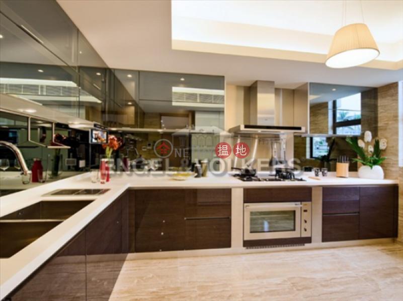 4 Bedroom Luxury Flat for Rent in Deep Water Bay | 61-63 Deep Water Bay Road 深水灣道61-63號 Rental Listings