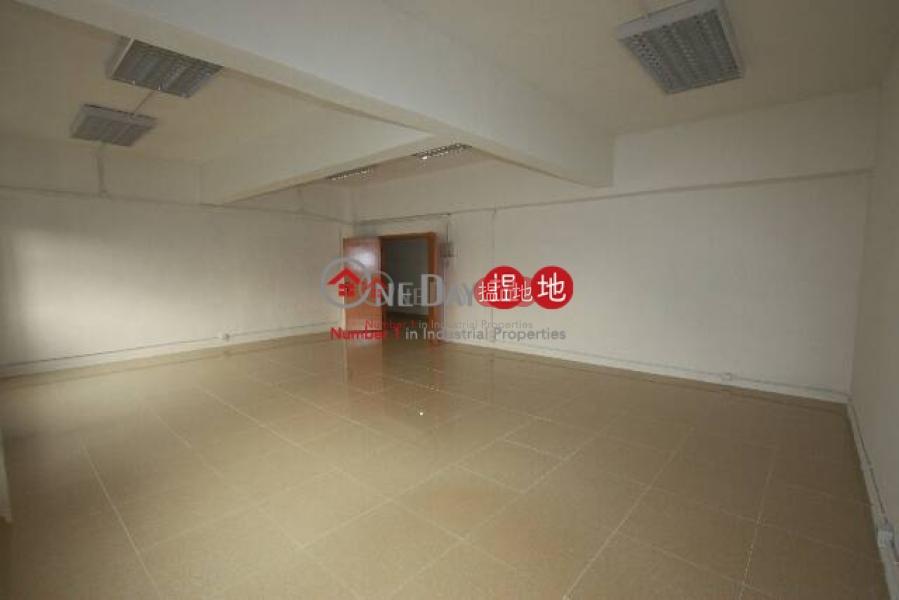 美和工業大厦|葵青美和工業大廈(Mai Wo Industrial Building)出租樓盤 (pancp-01937)
