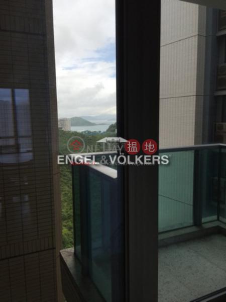 鴨脷洲一房筍盤出售|住宅單位-8鴨脷洲海旁道 | 南區|香港出售-HK$ 3,100萬