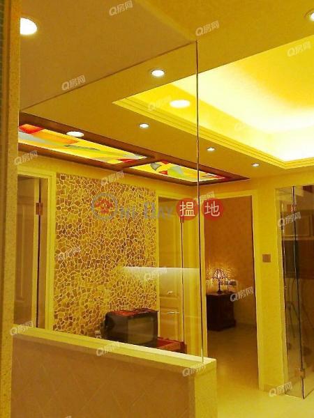 核心地段,內街清靜,交通方便《杜智臺買賣盤》-272謝斐道   灣仔區香港出售 HK$ 838萬