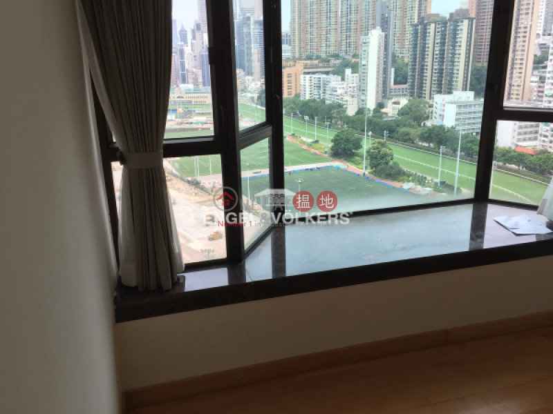 Fortuna Court Please Select, Residential Sales Listings, HK$ 14M