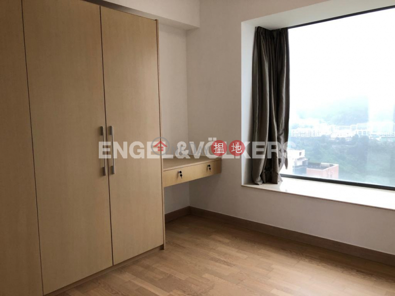 HK$ 78,000/ month, Broadwood Twelve | Wan Chai District | 3 Bedroom Family Flat for Rent in Happy Valley