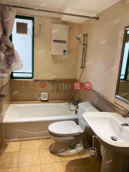 Kam Lei Building | 2 bedroom Flat for Sale | Kam Lei Building 金莉大廈 Sales Listings