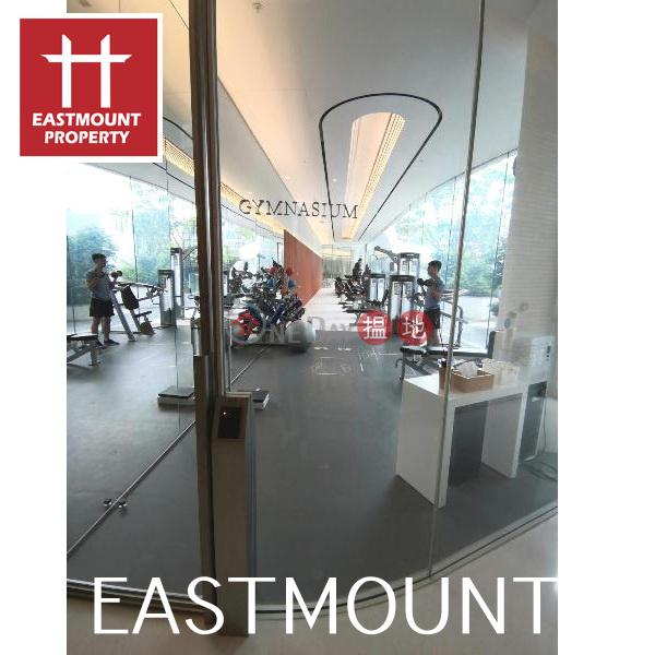 Mount Pavilia, Whole Building | Residential, Sales Listings | HK$ 36M
