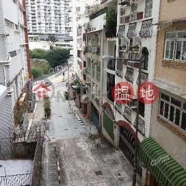 有匙即睇,超大戶型,環境優美,交通方便,間隔實用《益群苑買賣盤》 益群苑(Yik Kwan Villa)出售樓盤 (XGWZ014300013)_0