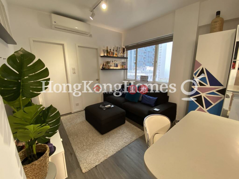 2 Bedroom Unit for Rent at Newman House, 35-45 Johnston Road | Wan Chai District | Hong Kong | Rental, HK$ 27,500/ month