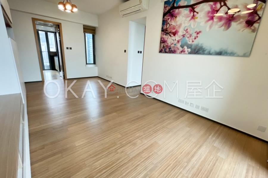 香港搵樓|租樓|二手盤|買樓| 搵地 | 住宅-出售樓盤|3房2廁,星級會所,露台瀚然出售單位