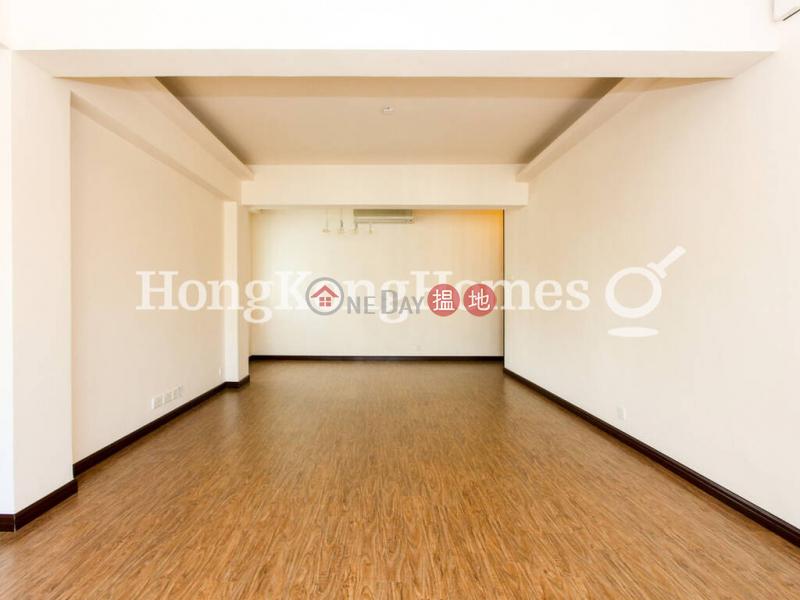 康德大廈三房兩廳單位出租95-97天后廟道 | 東區-香港|出租-HK$ 38,500/ 月