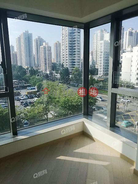 Residence 88 Tower1   3 bedroom Low Floor Flat for Rent   88 Fung Cheung Road   Yuen Long, Hong Kong Rental, HK$ 18,000/ month