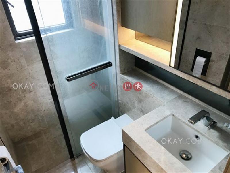 香港搵樓 租樓 二手盤 買樓  搵地   住宅 出售樓盤-1房1廁,連租約發售,露台《柏匯出售單位》