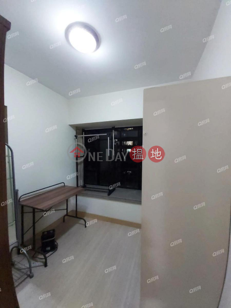 HK$ 17,000/ month Tower 4 Phase 3 The Metropolis The Metro City, Sai Kung Tower 4 Phase 3 The Metropolis The Metro City | 2 bedroom High Floor Flat for Rent
