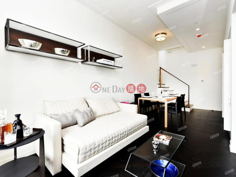 Property Search Hong Kong   OneDay   Residential Rental Listings, Castle One By V   3 bedroom High Floor Flat for Rent