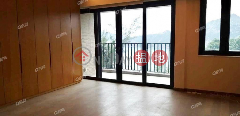 Ming Wai Gardens   2 bedroom Low Floor Flat for Rent Ming Wai Gardens(Ming Wai Gardens)Rental Listings (XGNQ011600065)_0