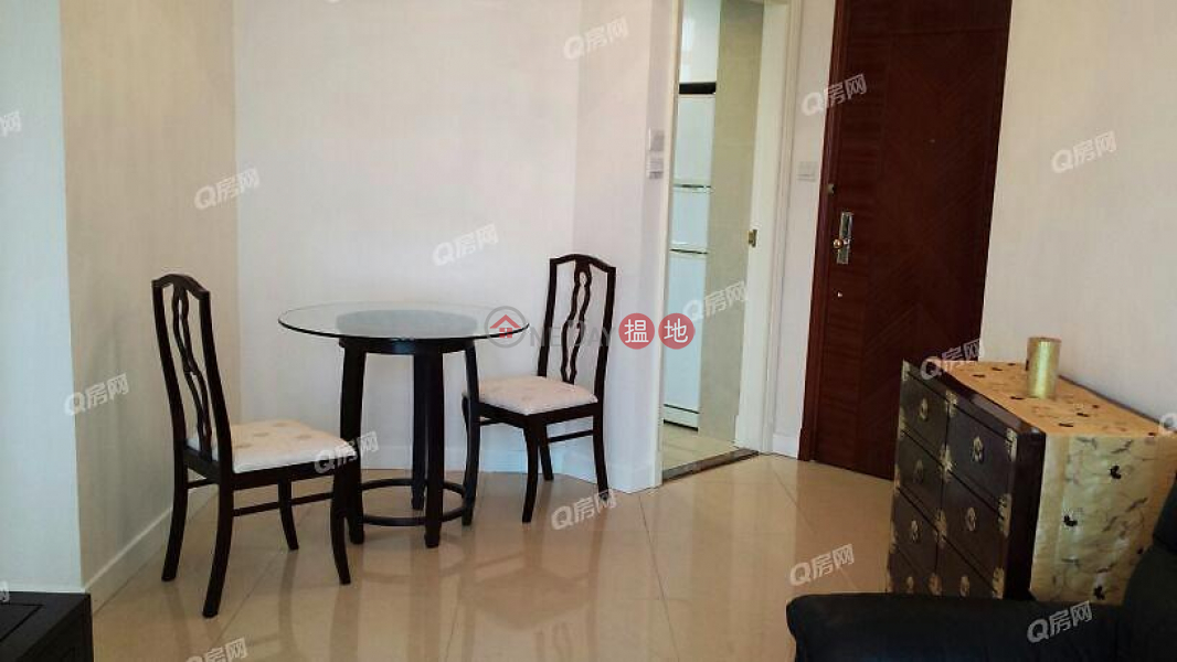 Property Search Hong Kong | OneDay | Residential | Sales Listings The Victoria Towers | 2 bedroom High Floor Flat for Sale