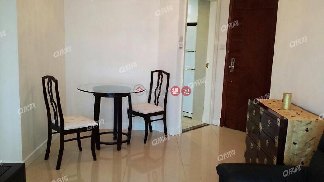 香港搵樓|租樓|二手盤|買樓| 搵地 | 住宅|出售樓盤無敵景觀,四通八達,間隔實用《港景峰買賣盤》