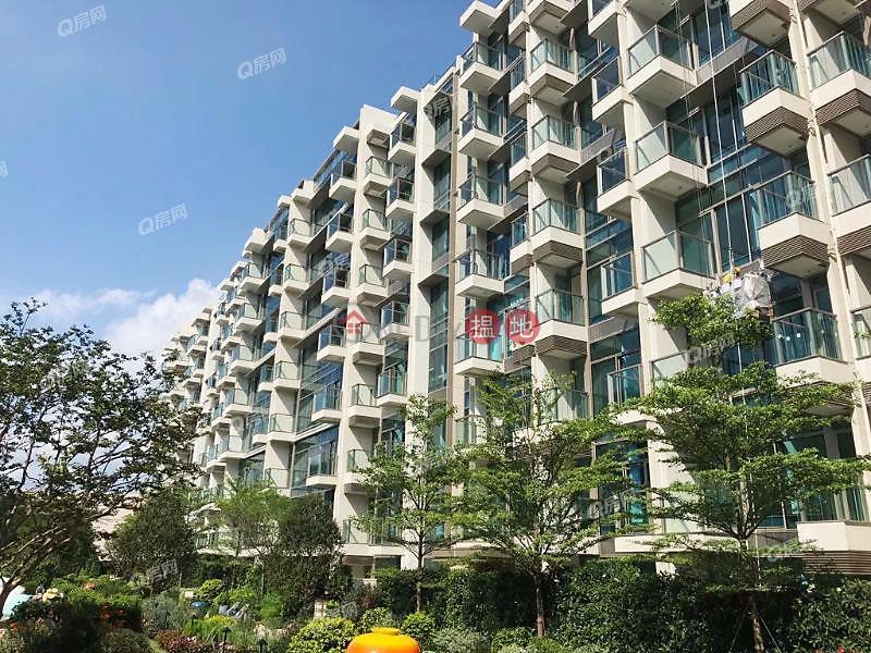 Property Search Hong Kong | OneDay | Residential Rental Listings, Park Mediterranean | 2 bedroom High Floor Flat for Rent