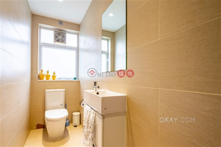 No. 1A Pan Long Wan Unknown, Residential | Rental Listings, HK$ 68,000/ month
