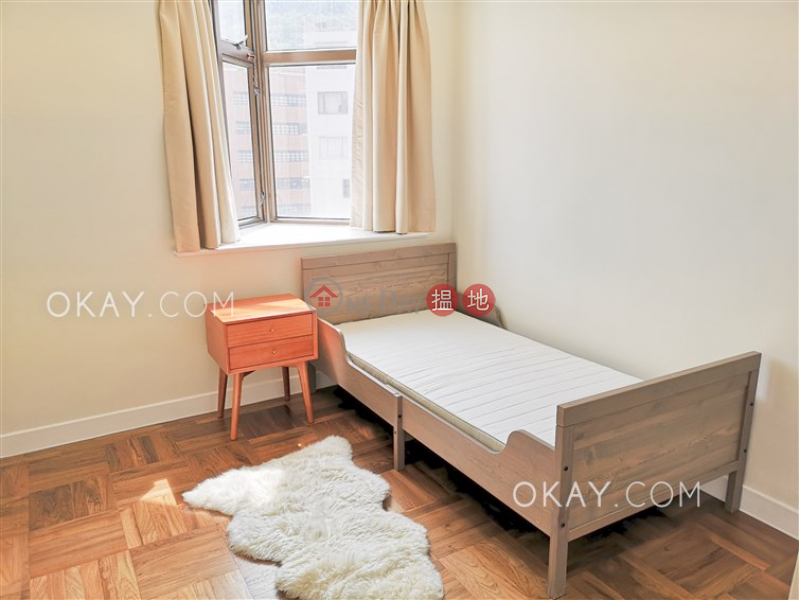 HK$ 90,000/ month Bamboo Grove, Eastern District, Lovely 3 bedroom with parking | Rental