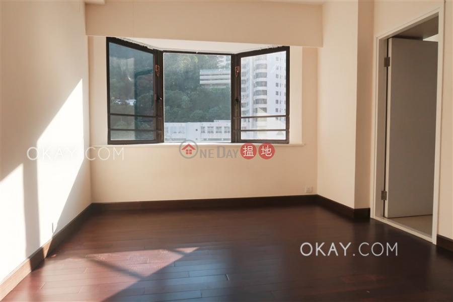 愛都大廈3座 中層 住宅出租樓盤HK$ 123,000/ 月
