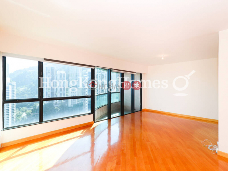 3 Bedroom Family Unit for Rent at Dynasty Court   Dynasty Court 帝景園 Rental Listings