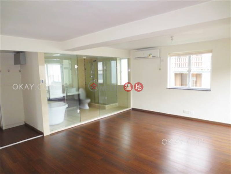 Gorgeous house with parking | For Sale, Hing Keng Shek 慶徑石 Sales Listings | Sai Kung (OKAY-S286133)
