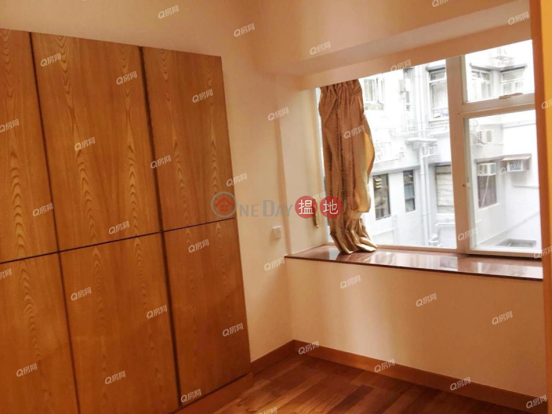 Green View Mansion | 3 bedroom Mid Floor Flat for Rent | Green View Mansion 翠景樓 Rental Listings