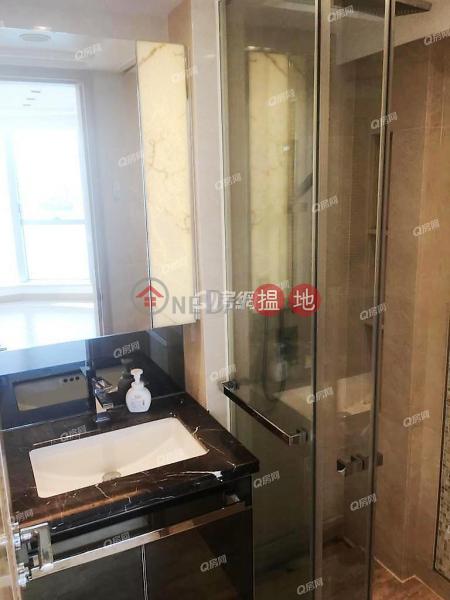 Imperial Cullinan | 4 bedroom High Floor Flat for Rent 10 Hoi Fai Road | Yau Tsim Mong Hong Kong, Rental | HK$ 78,000/ month