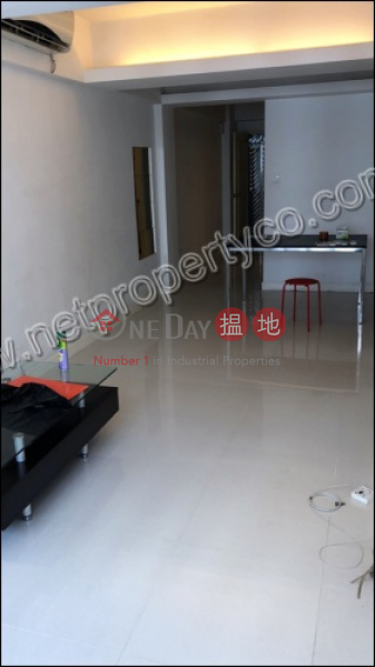 Apartment for Sale & Rent, Southern Building 南方大廈 Rental Listings | Eastern District (A059169)