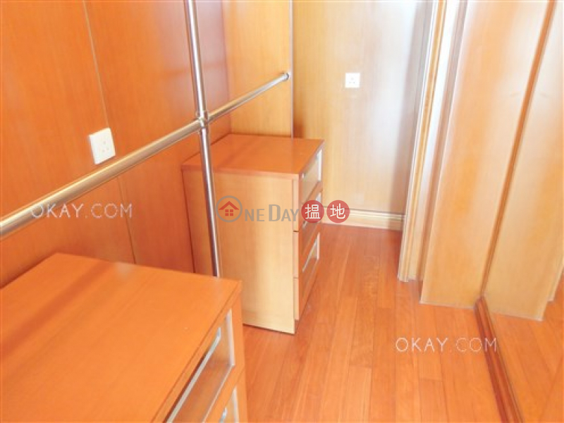 Block 4 (Nicholson) The Repulse Bay Middle | Residential | Rental Listings | HK$ 84,000/ month