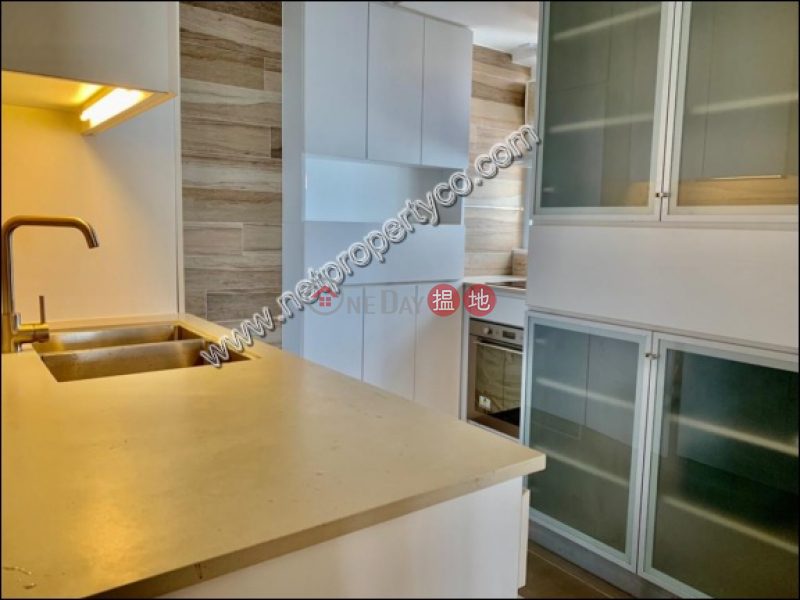 Property Search Hong Kong | OneDay | Residential Rental Listings, A designer decorated apartment in Causeway Bay