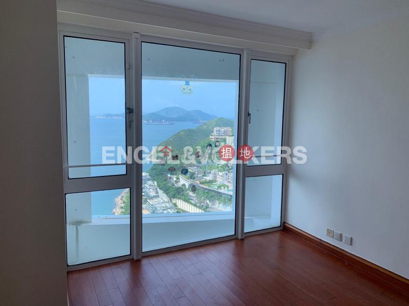 HK$ 94,000/ 月影灣園1座南區|淺水灣三房兩廳筍盤出租|住宅單位