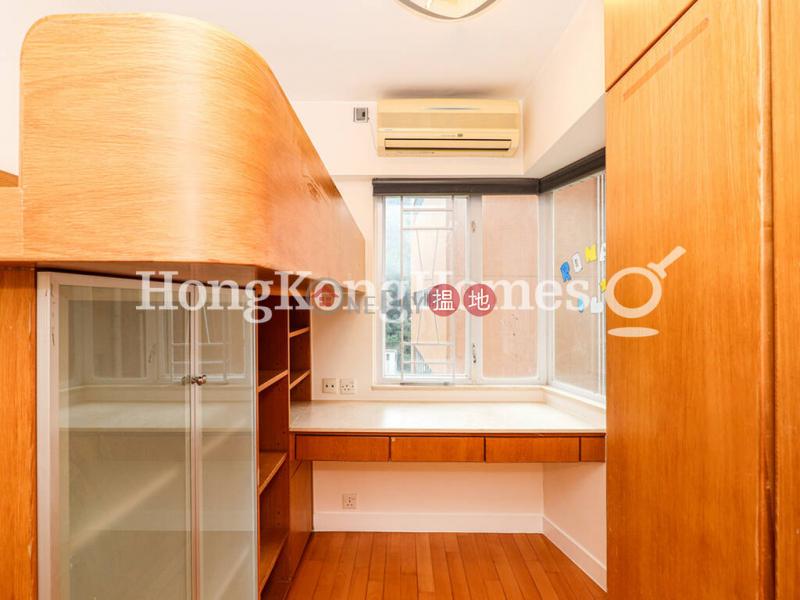 3 Bedroom Family Unit for Rent at Block B Grandview Tower | Block B Grandview Tower 慧景臺 B座 Rental Listings