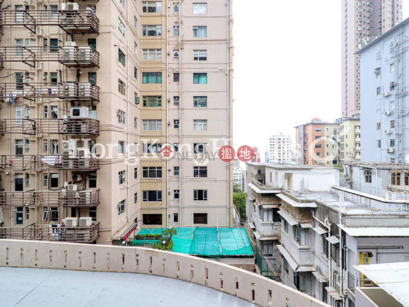 Property Search Hong Kong | OneDay | Residential Rental Listings, 3 Bedroom Family Unit for Rent at King\'s Garden