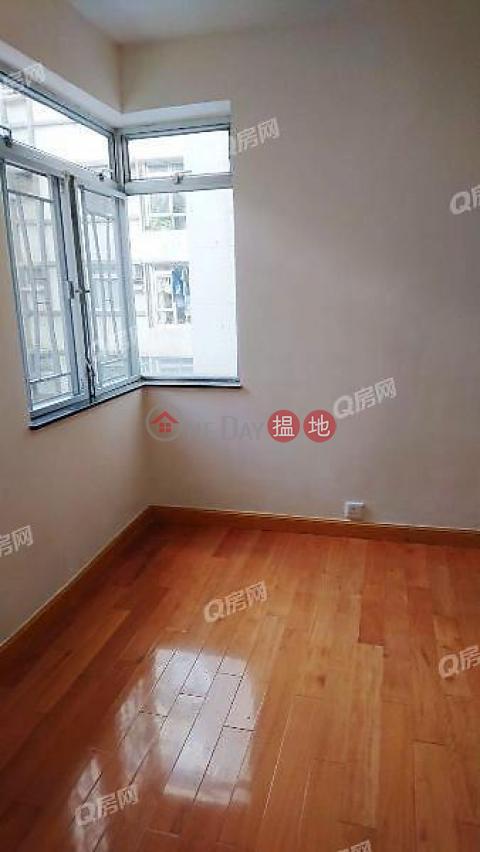 有匙即睇,環境清靜《怡海閣 (11座)租盤》 怡海閣 (11座)(Block 11 Yee Hoi Mansion Sites C Lei King Wan)出租樓盤 (XGGD739101566)_0