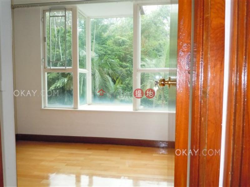寶馬山花園-中層|住宅-出租樓盤|HK$ 35,000/ 月