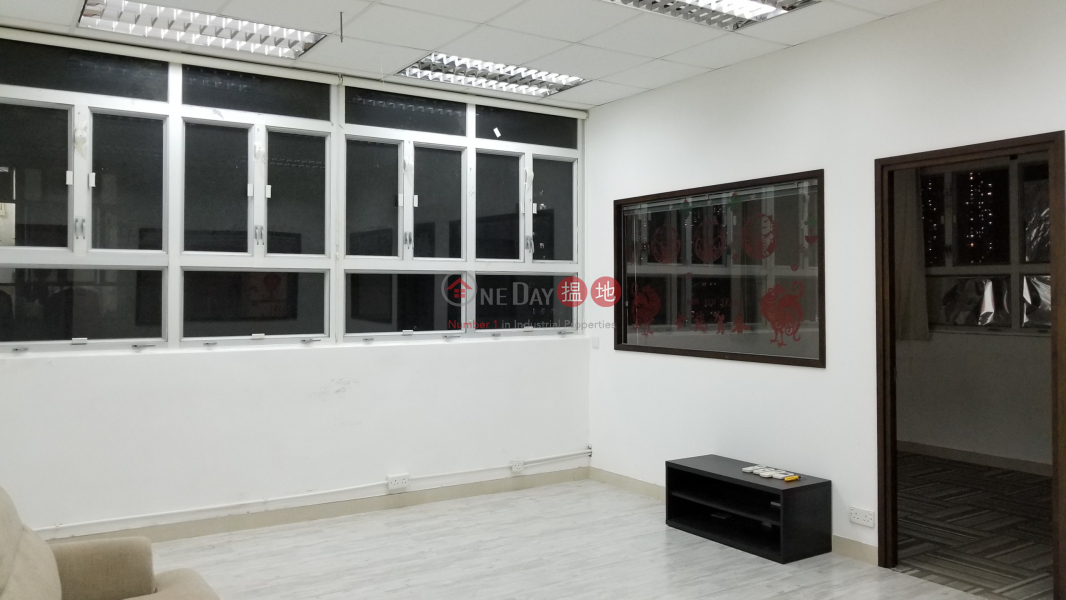 Wah Tat Industrial Centre, Wah Tat Industrial Centre 華達工業中心 Rental Listings | Kwai Tsing District (TINNY-2789893990)