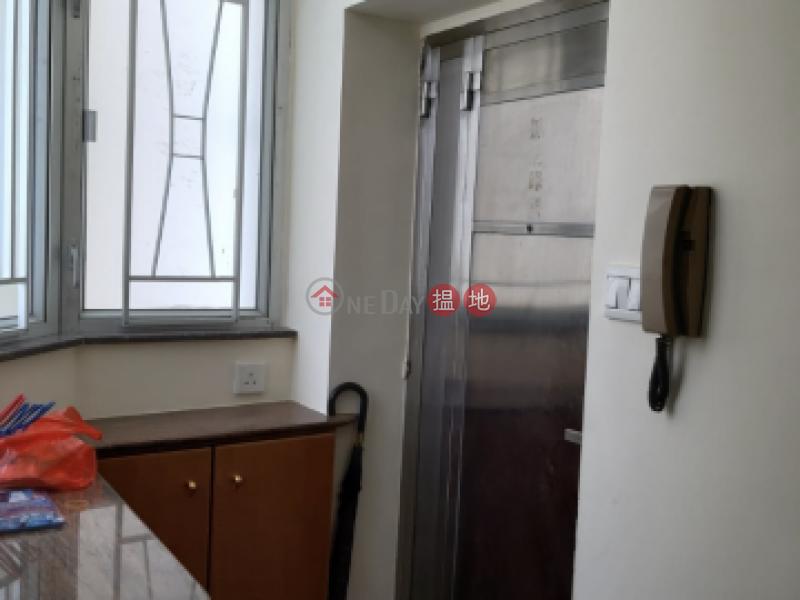 princess edward two bedrooms, Lai Po Building 麗寶大廈 Sales Listings | Yau Tsim Mong (69089-8017907214)