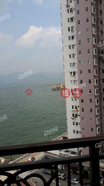 香港搵樓|租樓|二手盤|買樓| 搵地 | 住宅-出租樓盤|有匙即睇,開揚海景,鄰近地鐵,名校網,有會所《泓都租盤》