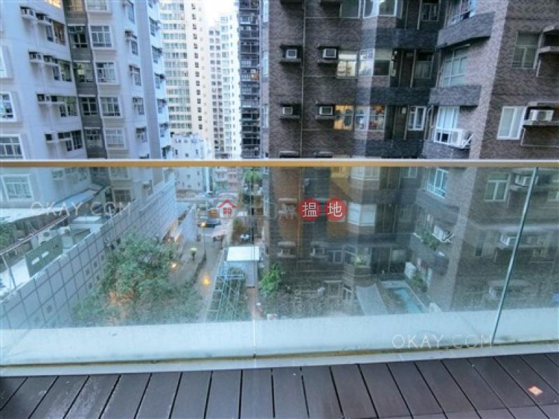 星鑽-低層住宅|出租樓盤HK$ 25,000/ 月