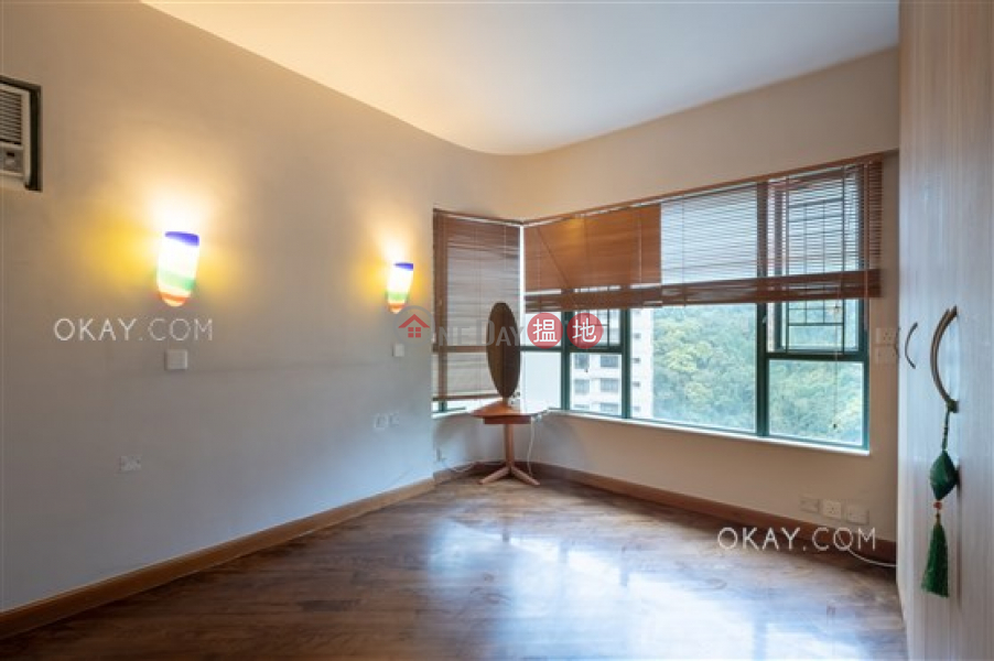 3房2廁,實用率高,極高層,星級會所《曉峰閣出租單位》|曉峰閣(Hillsborough Court)出租樓盤 (OKAY-R31659)