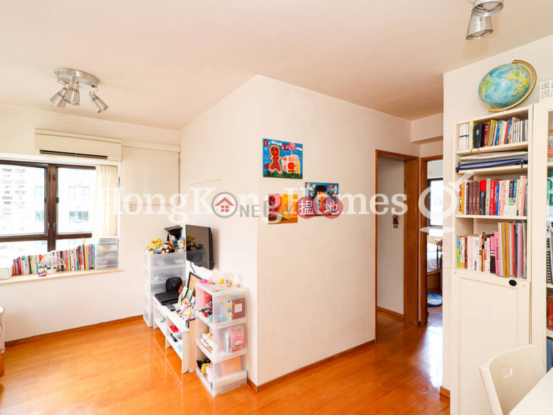2 Bedroom Unit at Cheery Garden | For Sale, 6A Babington Path | Western District Hong Kong | Sales HK$ 9.1M