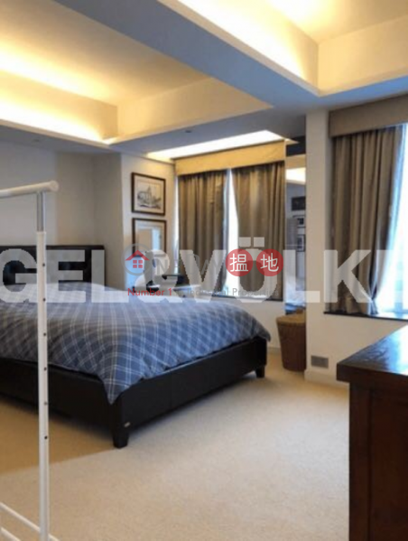 2 Bedroom Flat for Sale in Happy Valley 55-57 Wong Nai Chung Road | Wan Chai District | Hong Kong, Sales | HK$ 23M