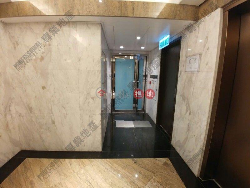 中怡商業大廈-181-185告士打道 | 灣仔區|香港出租HK$ 295,500/ 月