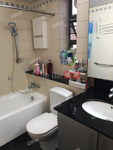 Hollywood Terrace | Middle, Residential Rental Listings, HK$ 31,000/ month