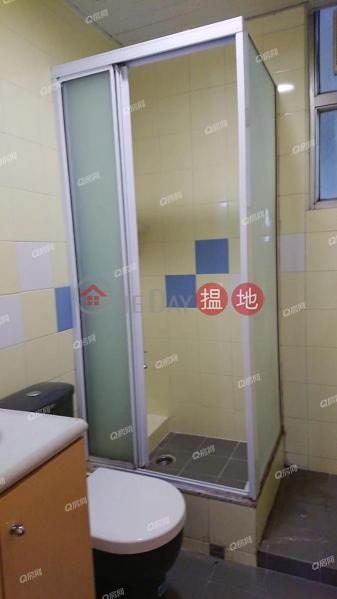 交通方便,靜中帶旺,環境優美,內街清靜,換樓首選《柏蕙苑 寧柏閣買賣盤》|柏蕙苑 寧柏閣(Parkvale Ling Pak Mansion)出售樓盤 (XGGD750200753)